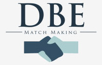 » Contact DBE Match Making